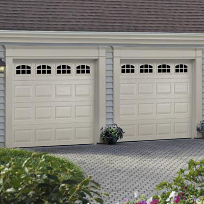 garage doors in springfield il