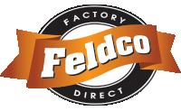 Springfield Replacement Windows from Feldco