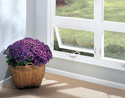 awning windows springfield