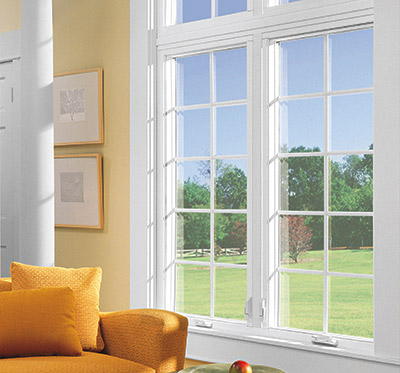casement windows springfield
