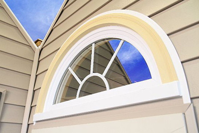 architectural windows springfield