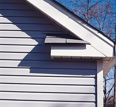 dutch lap siding springfield