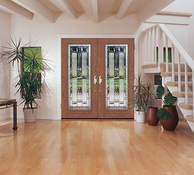 french patio doors springfield