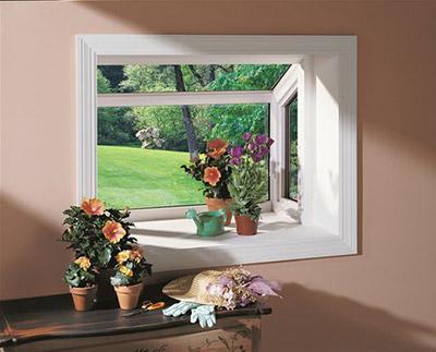 garden windows springfield