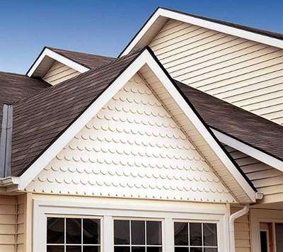 scalloped siding springfield