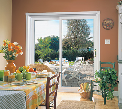 vinyl sliding patio doors springfield