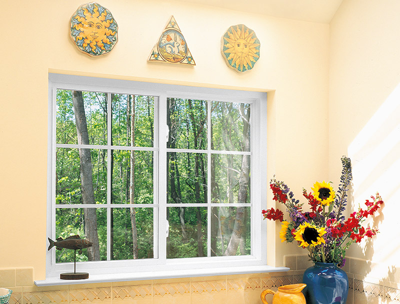 when to replace your windows