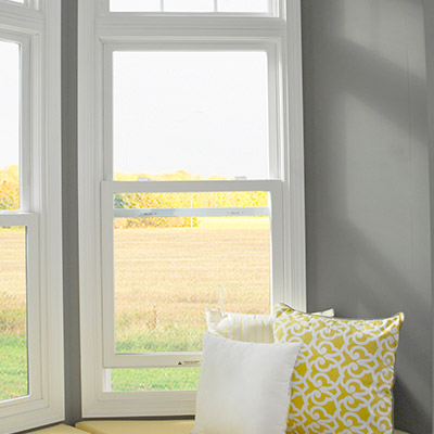 replacement windows in springfield il