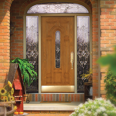 doors in springfield, entry doors, patio doors